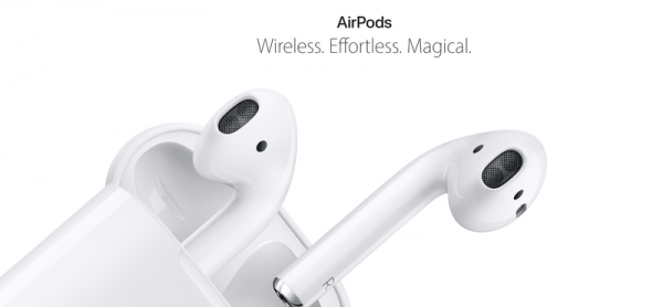 1479699025-2634-apple-airpods-thumb