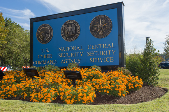 1500527590-9175-515-nsa-sign-100601668-large