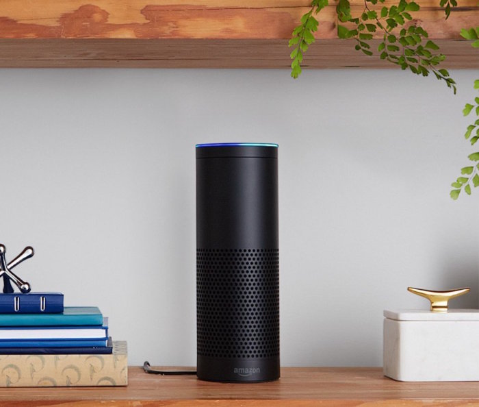 amazon_echo-100691921-large