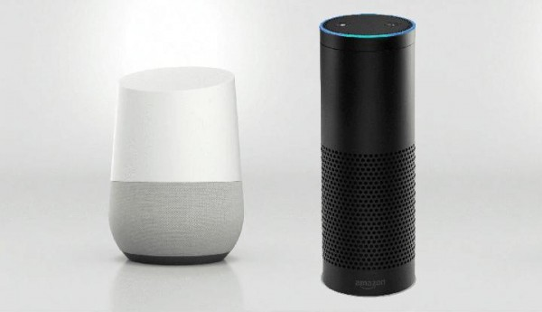 1478060275-9601-le-home-and-amazon-echo-w720