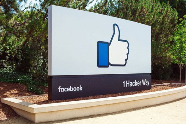 1481378867-6844-facebook-1-hacker-way-640x0